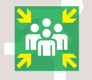 SVW_logo